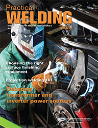 Practical-Welding-Today-May-June-2017