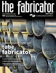 The-Fabricator-May-2017