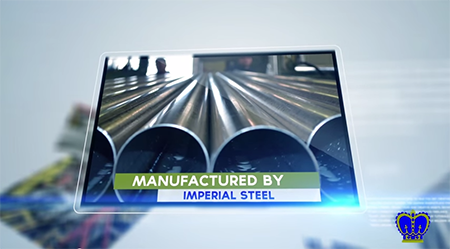 Where-is-Imperial-Steel