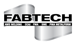 FABTECH2015_STD