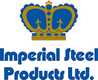 Imperial-Steel-logo_stacked_200x164