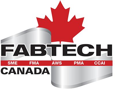 fabtech-canada-logo