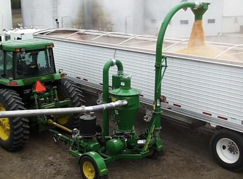 Air Grain Vacuum-475x351